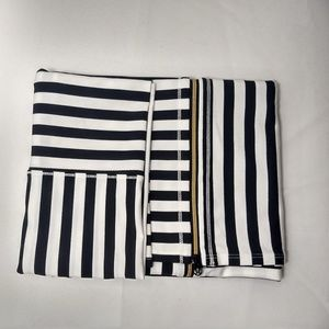 Lululemon HTF Special Edition Vinyasa Scarf Zipper